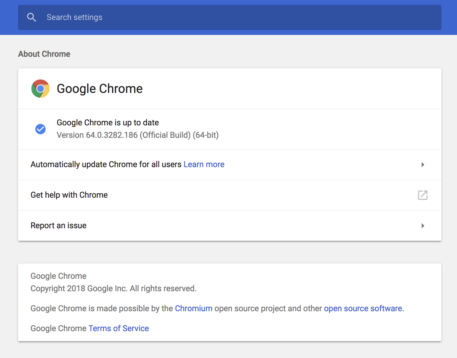 Google Chrome Won't Open My Links Anymore! Here's How to Fix It!