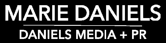 Daniels Media + PR